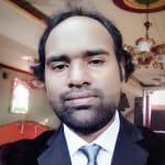 Dr.Praveen Kumar Gupta - Dentist, Varanasi