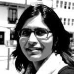 Dr. Nandini Bhattacharya - Dermatologist, Kolkata