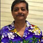 Dr.Nikhileshwar Prasad Verma - Internal Medicine Specialist, Patna