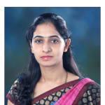 Dr. Mangala Devi - IVF Specialist, Bangalore