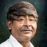 Dr. Nemai Karmakar - Homeopath, Kolkata