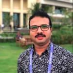 Dr.Sridhar Billa - General Physician, Hyderabad