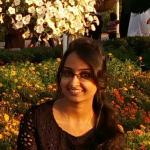 Dr. Anu George - Dentist, Bangalore
