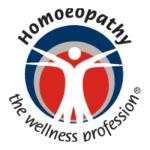 Dr. Varsha Ghawalkar - Homeopath, Bangalore