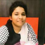 Dr. Sudeshna Saha - Homeopath, Kolkata