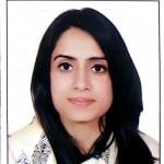 Dr.Gauri Chadha - Psychologist, Delhi