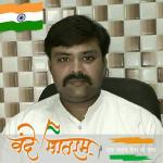 Dr. Ramendra Awasthi - Ayurveda, Lucknow