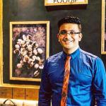 Dr. Ishad Aggarwal - Dermatologist, Kolkata