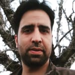 Dr.Mohd Abrar Guroo - Psychiatrist, Srinagar