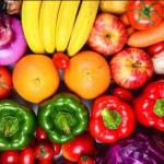 Dt. Tanvi Gharat Koli  - Dietitian/Nutritionist, Mumbai