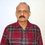 Dr. Rajesh Sharma - Cardiologist, Noida