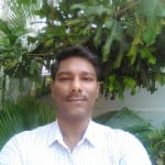 Dr.KanagarajR - Dermatologist, Salem