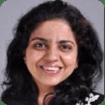 Dr. Rekha Soni  - Homeopathy Doctor, Udaipur