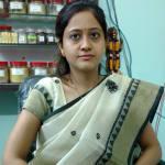 Dr.AnkitaGupta - Ayurvedic Doctor, Haldwani