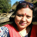 Dr. Akanksha Shrivastava  - Ayurveda, Allahabad