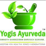 Dr. Sukhjinder Singh Yogi - Ayurveda, Chandigarh
