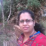 Dr. Gayatri Kotasthane - Physiotherapist, Pune