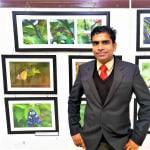 Dr.Rudra Prasad Rath - Veterinarian, Bhubaneswar