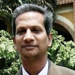 Dr. Jagan Gajarajan M.D.,D.M (Cardio) - General Physician, Chennai