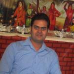 Dr.Vipin Jaiswal - Dentist, Ghazipur