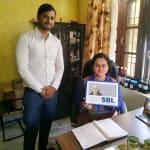 Dr.Vidhya (Isha) Dharmani - Homeopathy Doctor, Phagwara