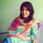 Dr. Ritu Kataria - Homeopath, Gurgaon