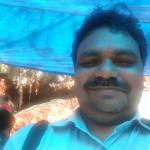 Dr. Sudipta Kumar Das  - Psychiatrist, Bhubaneswar