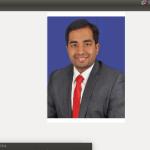 Dr. Akshay.P.Bavikatte - Gastroenterologist, Tumakuru