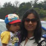 Dr. Mahima Jain - Homeopath, Chhatarpur