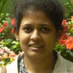 Dr. Roopa Tandur - Dietitian/Nutritionist, Hyderabad