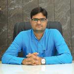 Dr.Ankur A. Patel - Vascular Surgeon, Surat