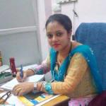 Dr. Aanchal Ray - Ayurveda, Jind