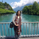 Dr. Simi Kawar - IVF Specialist, Mumbai