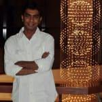 Dr. Mithun Kaslekar - Dentist, Bangalore