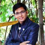 Dr.JigneshPatel - Homeopathy Doctor, ahmedabad