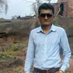 Dr. Ram Jadav - Homeopath, Rajkot
