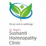 Dr.NitinDhole - Homeopathy Doctor, Aurangabad
