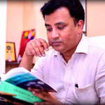 Dr. Rashid Akhtar - Homeopath, Delhi