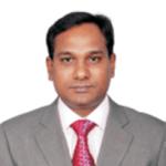 Dr. Arun Kumar Haridas  - Cardiothoracic Vascular Surgery, Vadodara