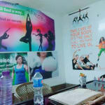 Dr.Anantraj - Acupressurist, Delhi