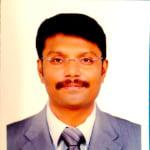 Dr.Saravana Pradeep Kumar - General Physician, Madurai