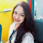 Dr. Priya Mohod (Shirsat) - Trichologist, Navi Mumbai