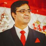 Dr. Vivek Dudeja - ENT Specialist, Karnal