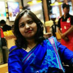 Dr. Ritu Verma - Homeopath, Lucknow