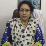 Dr. Yashodhara Sharma - Dermatologist, Delhi