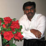 Dr. David Kirubakaran - Physiotherapist, Anna Nagar