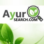 Dr. Minu Abraham - Ayurveda, thodupuzha
