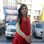 Dr. Meha Jain - Dentist, Jaipur