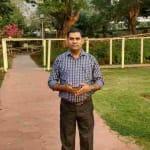 Dr. Anjani Kumar Upadhyay  - Pulmonologist, Gonda