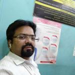 Dr. Akash Agarwalla  - Dentist, Kolkata